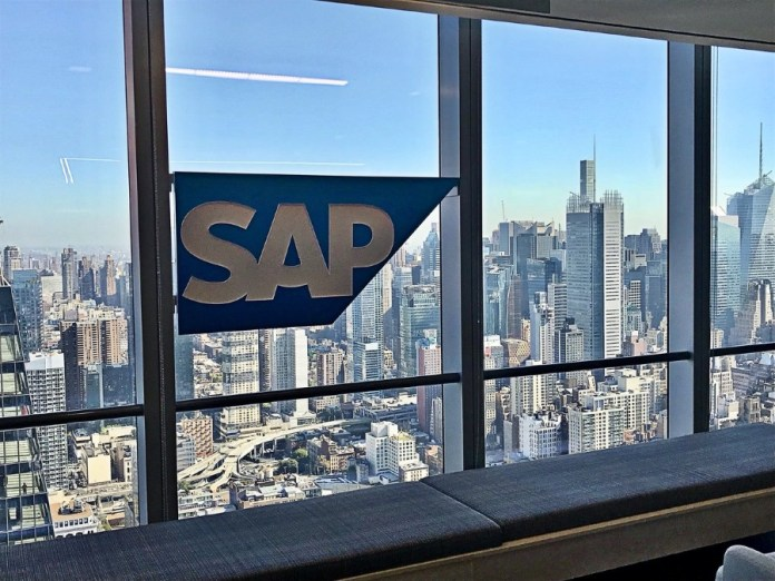 SAP Focuses on Artificial Intelligence with its S4 HANA Cloud