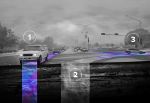 WaveSense's Innovative Radars Could make Autonomous Vehicles Safer