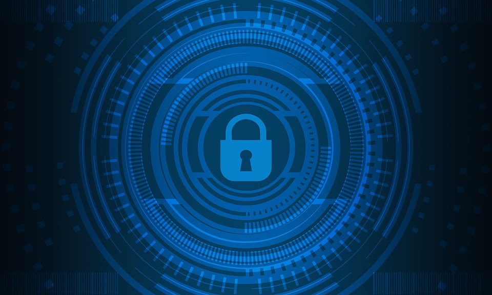 Zscaler Acquires CyberSecurity Startup TrustPath to Leverage its