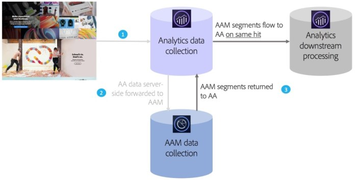Adobe Analytics Launches AI Assistant to Help Users Find Deeper Insights