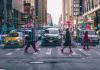 Autonomous Car Start Up Zoox Reveals All