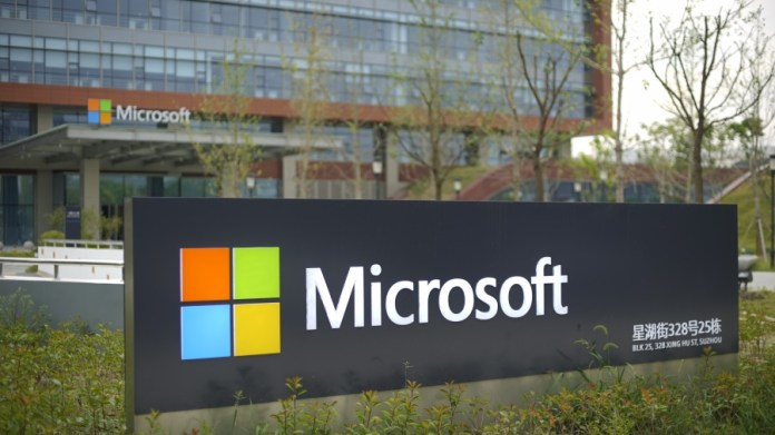 Microsoft Launches AI Applications for Dynamics 365 to Rival Salesforce Einstein