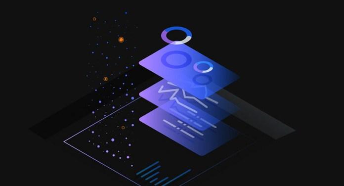 IBM Watson AI Platform