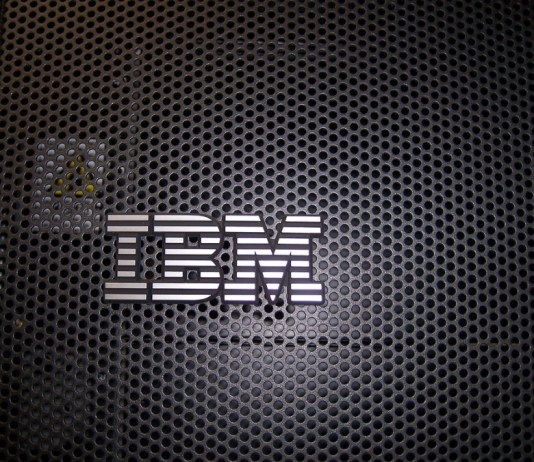 NVIDIA and IBM Partner for Open Source Machine Learning Tools