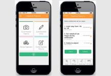 AppZen Secures $35M for Enterprise AI Platform for Real-Time Auditing