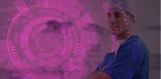 Top 10 Ways Artificial Intelligence is Impacting Healthcare