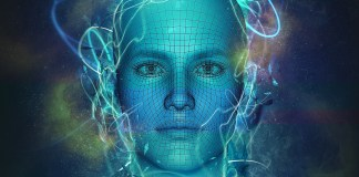 What is Machine Learning All You Need to Know
