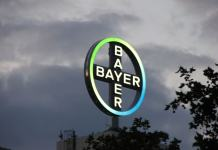 FDA Grants Breakthrough Device Designation for Bayer and Merck's AI Software