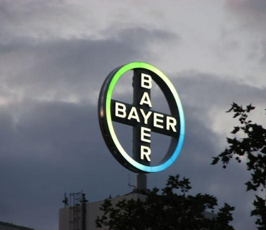 FDA Grants Breakthrough Device Designation for Bayer and Merck's AI Software