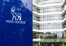 Novo Nordisk Partners with AI Biotech Firm e-Therapeutics