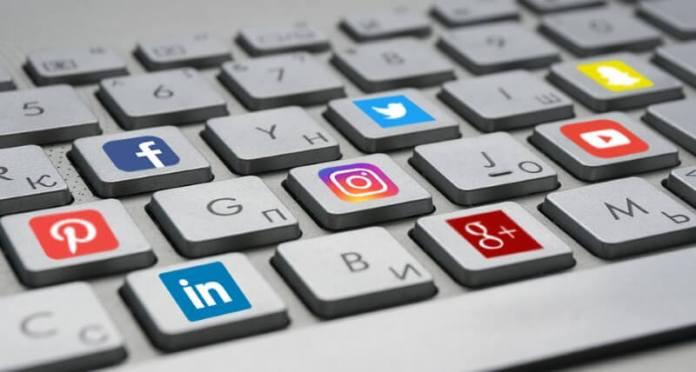 4 Ways How Big Data is Impacting Social Media Marketing