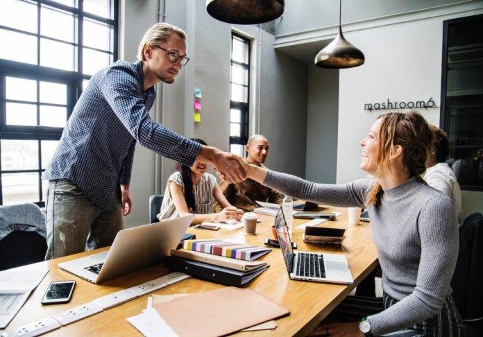AI Startup Raises $26.5M for Managing Relationships