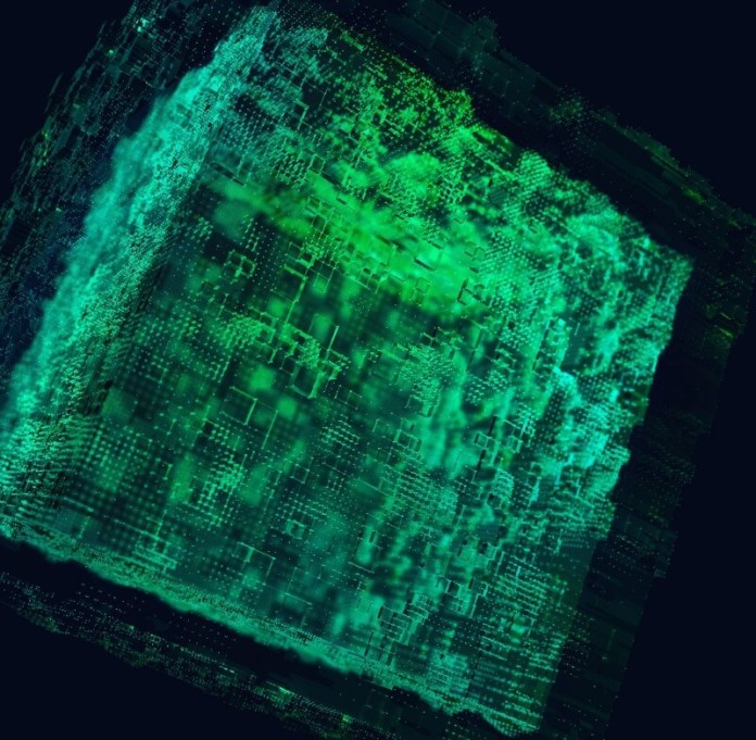 Cylance Rolls Out its Native AI Platform