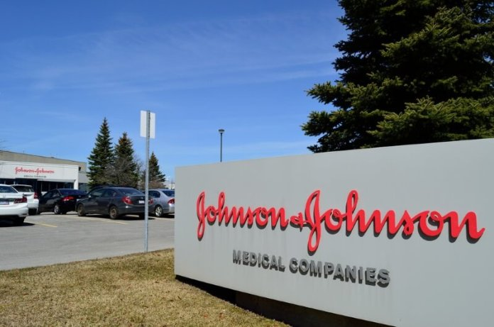 Johnson & Johnson Acquires Robotics Company Auris for $3.4B