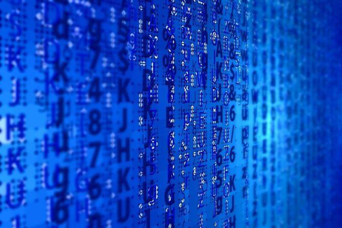 6 Reasons that Hinder Full AI Adoption
