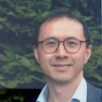 KC Cheung - Algorithm-X Lab