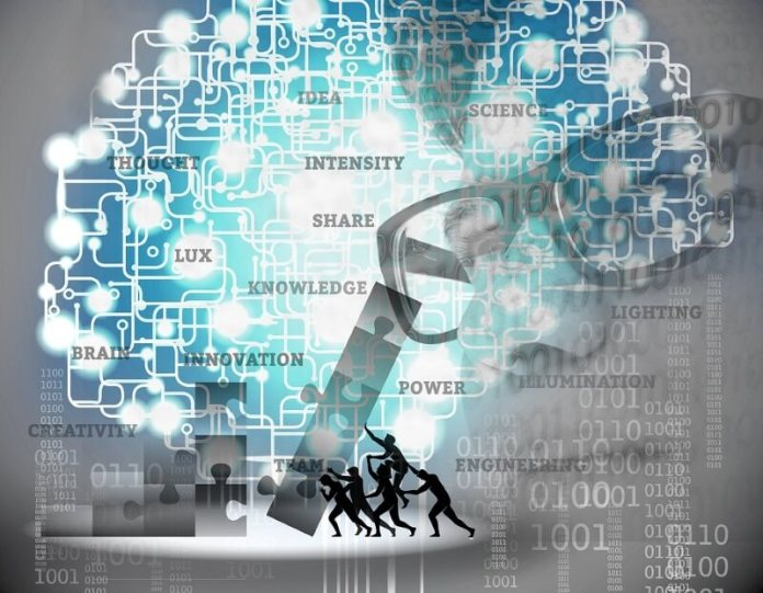 Automate Case Procedures with AI