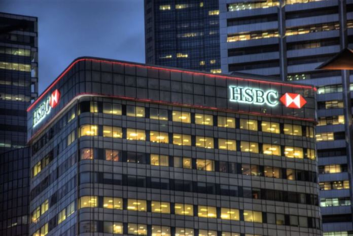 Neural networks systems to Identify Credit Risks - HSBC