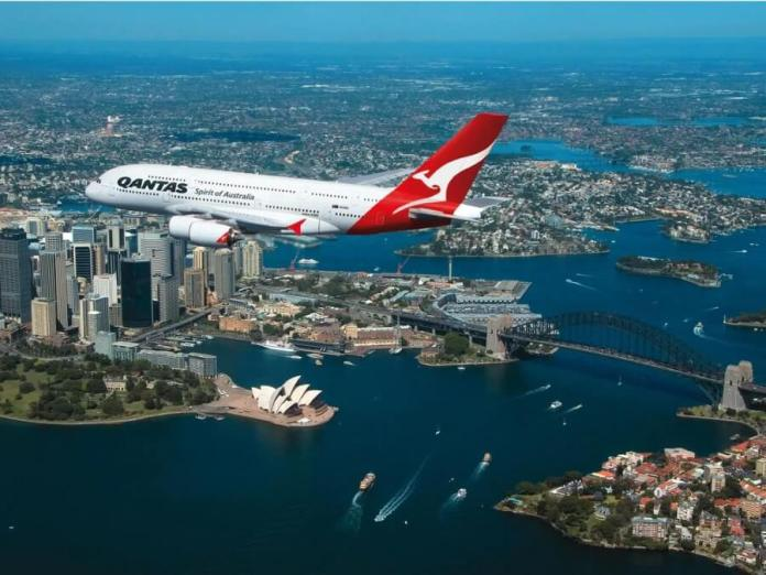 Qantas was one of the earliest adopters of data science applications in travel predictions.