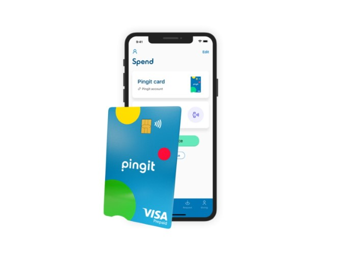 "Barclays bank's Pingit Mobile App using sentiment analysis under the name ""social listening"" to determine feedback on its new app when launched"