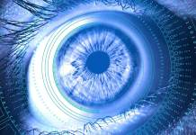 Computer Vision Applications in 10 Industries