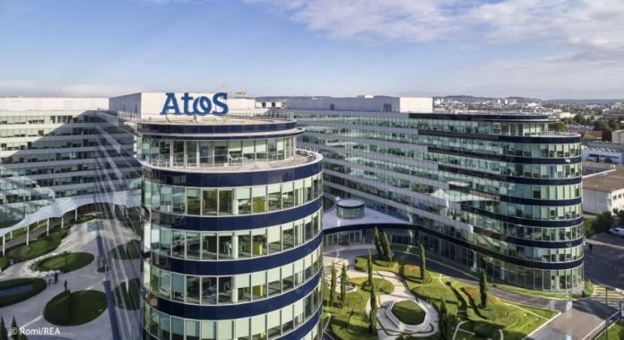 Atos Syntel RPA is owned by Atos, a global IT firm headquarted in France