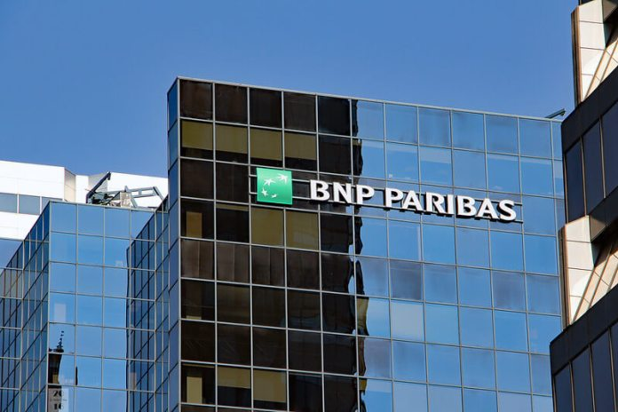 BNP Paribas is using DreamQuarks Brain software to help their Relationship Managers analyse the needs of their clients.