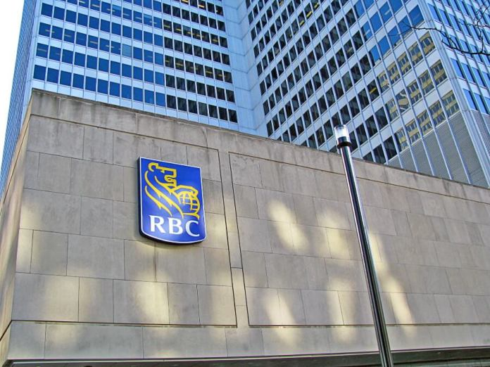 RBC is the largest bank in Canada and uses NetOwl for its fraud detection and prevention efforts