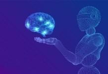 AI Model Development isn't the End