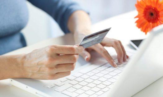 E-ticaret sitenizde mutlaka izlemeniz gereken kritik metrikler