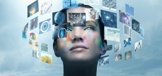 Мечты о будущем / Работа будущего. Документальный фильм 2019