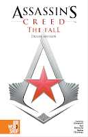 Assassin's Creed: The Fall Deluxe Edition