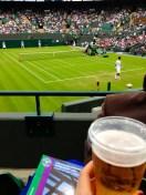 Stella & Tenis
