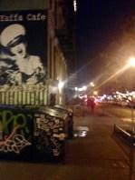 Calles de New York
