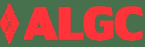 ALGC - A.L. Grading Contractors
