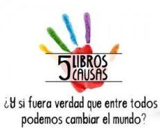 5libros5causas