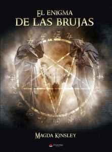El Enigma de las Brujas Magda Kinsley
