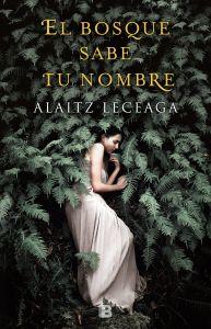 Alaitz Leceaga
