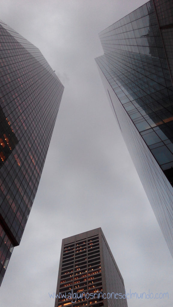 Cruce-Met-life-building-Bank-of-America-Tower-Grace-building