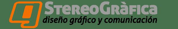 Stereografica.com