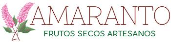 logo_amaranto