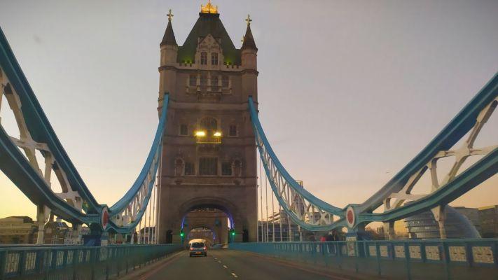puente_de_londres