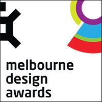 Melbourne Design Awards- Suleiman alhadidi; 2012 ; architecture awards, melbourne, australia