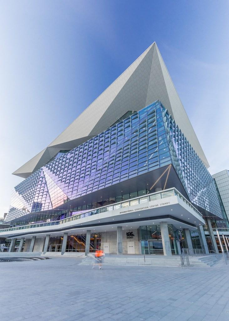 Sydney-International-Convention-Centre-HASSELL-Populous-Suleiman alhadidi