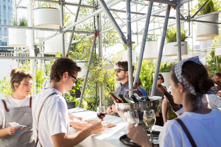 MFWF_2014_The Immersery_ HASSELL _ Suleiman Alhadidi