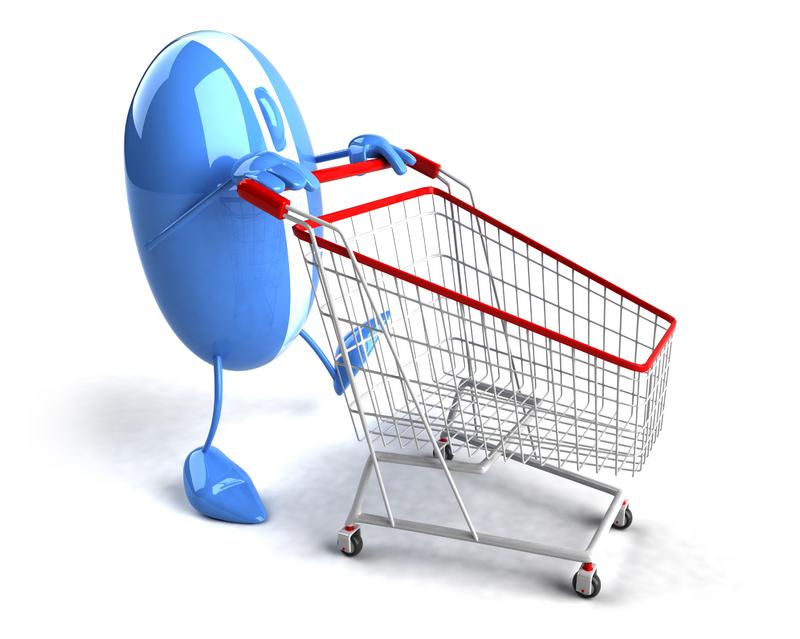 tips online shopping
