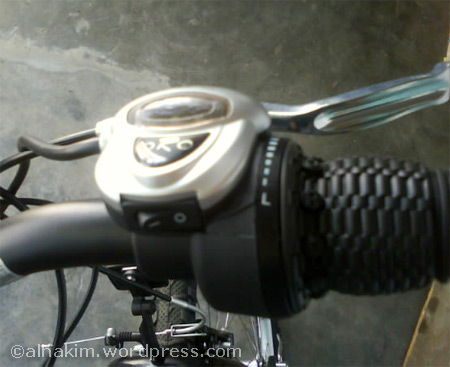 throttle-sepeda-listrik-
