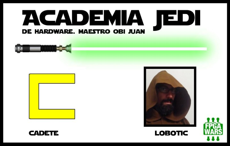 lobotic-diploma
