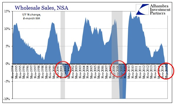 ABOOK Sept 2015 Wholesale NSA 6m