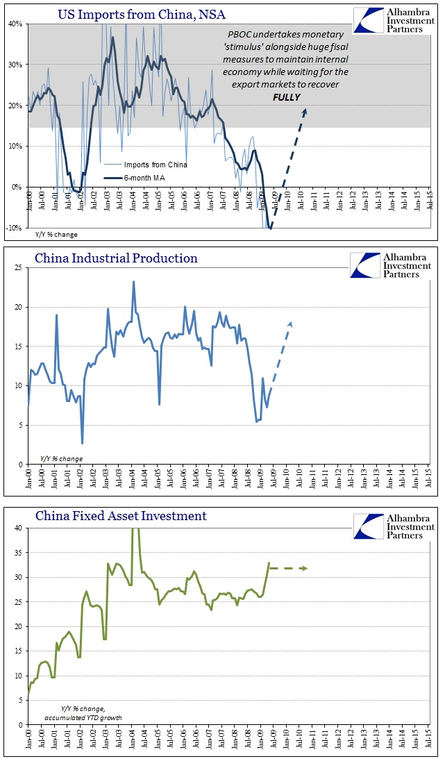 ABOOK Sept 2015 China Manufacturing1